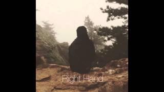 Drake || Right Hand - Elshaddai Cover