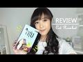NYU Creme Hair Color Review - Almiranti Fira