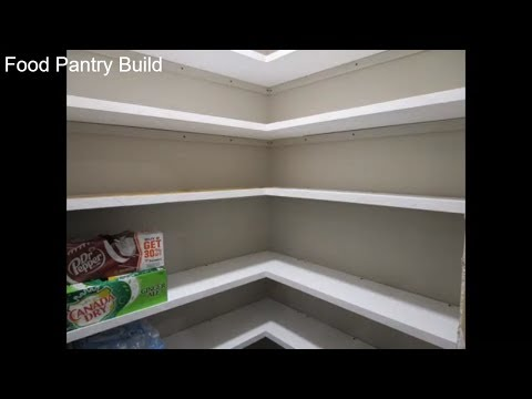2-hour-food-pantry-closet-shelf-build-in-our-new-off-the-grid-home