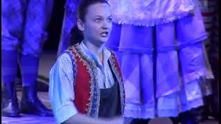 Gambar cover Golomeova Lafont  Manson  Fourny Petit à l'opéra de Nice dans Sans famille