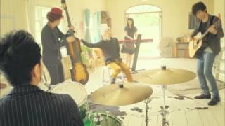 http://www.aquatimez.com/ ニューアルバム「エルフの涙」から新曲「ヒ...