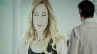 "Toni Carreira et Lara Fabian *Je t""aime*"