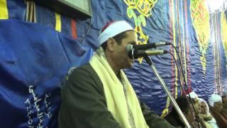 الشيخ ناجي عبدالرؤف