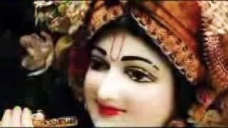 ek-bar-to-radha-bankar-dekho-mere-sawariya-radha-yun-ro-ro-kahe-painful-bhajan