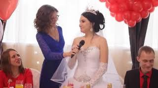 Свадьба в Оренбурге, ведущие на праздник Оренбург!!! 22-33-02!!!