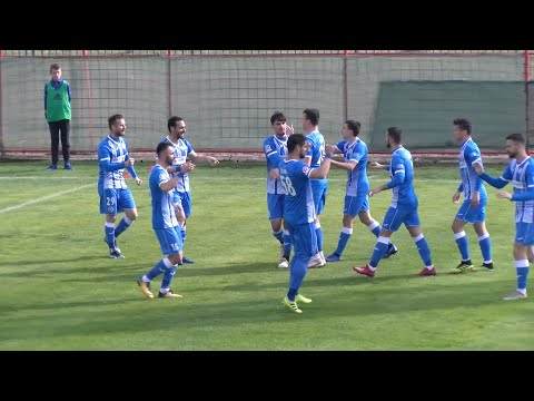OFK Titograd Sutjeska Niksic Goals And Highlights