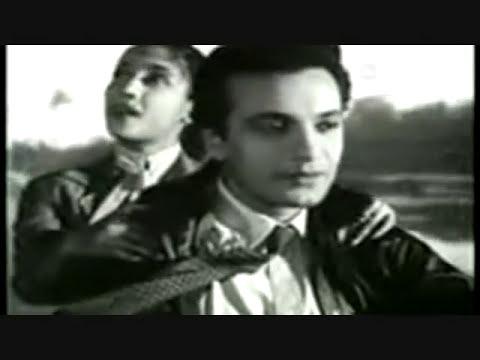 Sauda The Deal Bengali Movie Free Download Hd