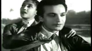 Hemant Kumar- Sandhya Mukharjee - Lata..ek sur dui gaan- Bengali- Hindi..a tribute