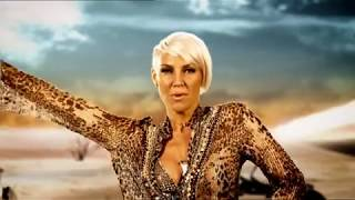 Kate Ryan - Babacar (official music video)