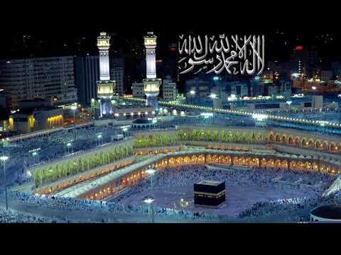Alhamdulillah wa shukurulillah nasheed islamic song