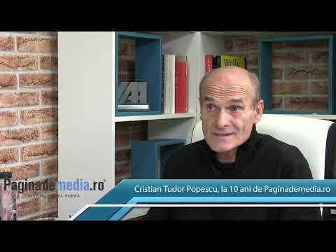 Paginademedia   CTP, la 10 ani de Paginademedia