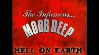Watch Mobb Deep Still Shinin video