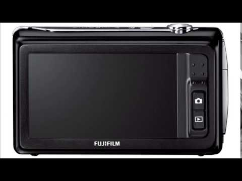 fujifilm finepix z90 youtube rh youtube com  FinePix F100fd