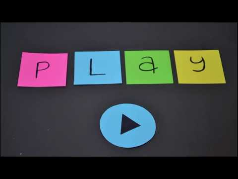 Video Ucapan Ulang Tahun Kreatif