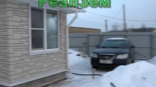 Продается дом в Калужской области, деревня Ермолино