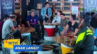 Highlight Anak Langit - Episode 516