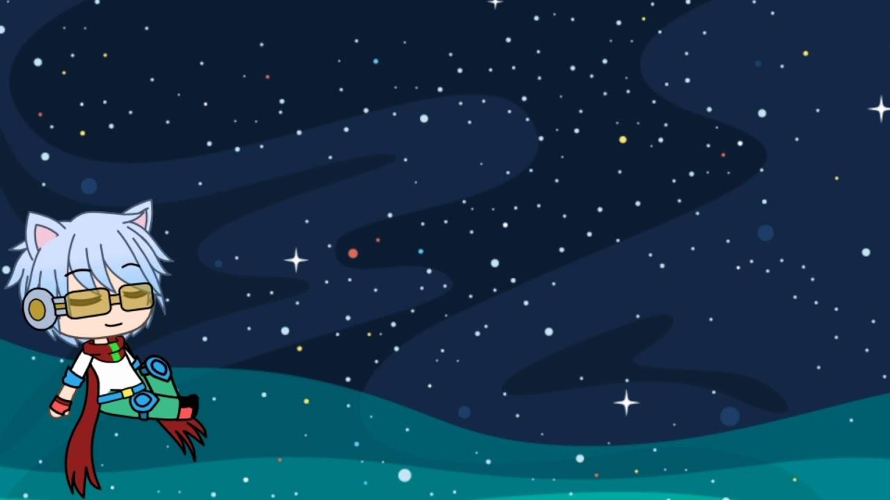 Зумрад ва Киммат узбекский мультфильм 2011 смотреть
