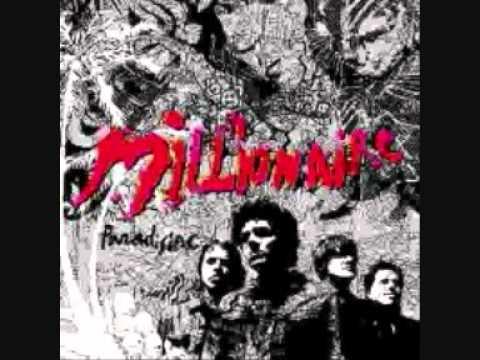 Millionaire - Wake Up The Children mp3