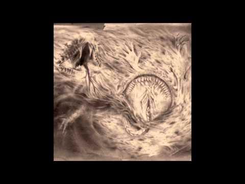 Nidsang - The Burning Beyond
