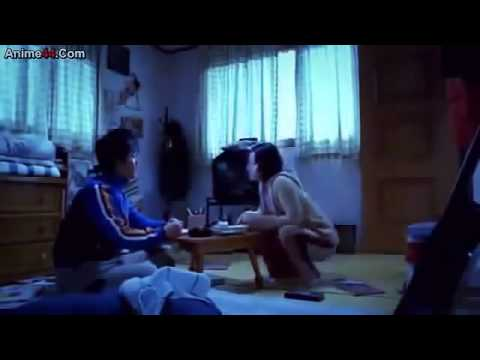 Korean Movies With English Subtitles   Amazing My first Love   2014 Full Movies