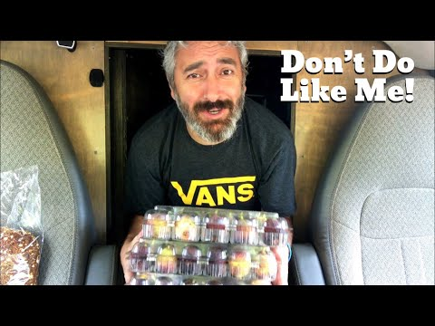 van-life;-this-stuff-is-cheap!-just-don't-do-like-i-did!