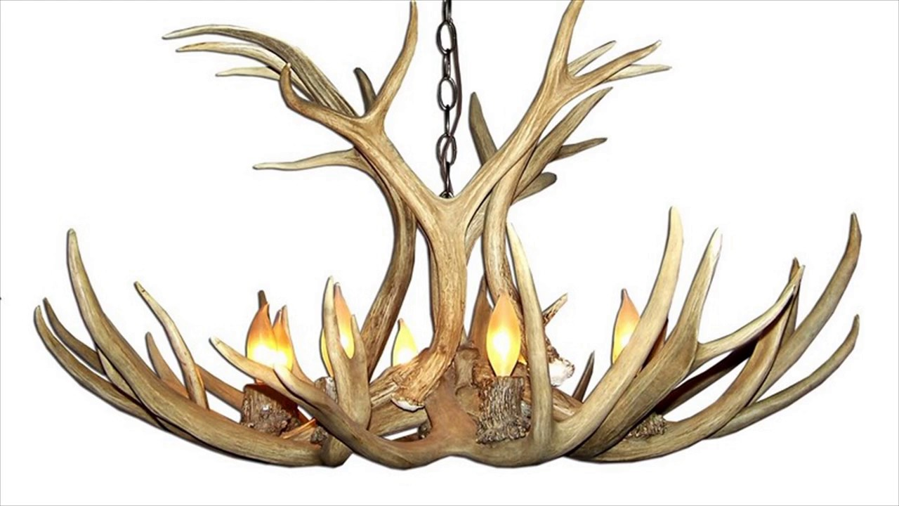 Outdoor Chandelier Lowes YouTube – Outdoor Chandelier Lowes
