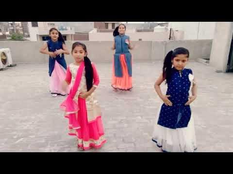 Ek do teen | baaghi 2 movie song | choreo by | arjun singh