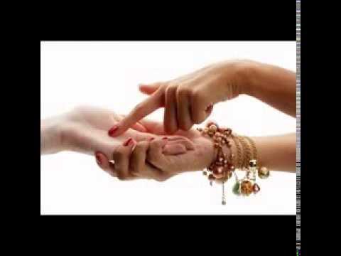 Voyance Gratuite Amour Immédiate Avec De Vrais Voyants Compétents
