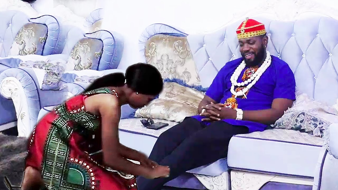 Download MY BRODA HATED D POOR GRL SNT 2BE HIS PERSONAL MAID BT HER HUMBLNESS WON HIS HRT & SHE BCAM HIS WIFE