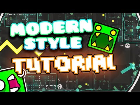 [2.11] Modern Style TUTORIAL ( ft. Optical)
