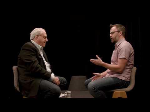 Richard Wolff and Prof. Ciccariello-Maher on Venezuela