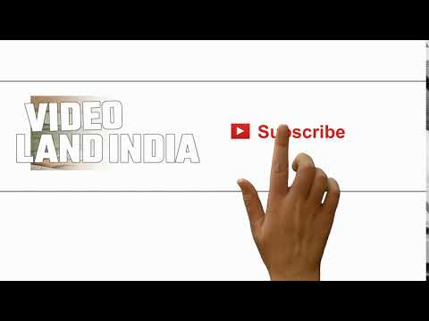 Videoland India