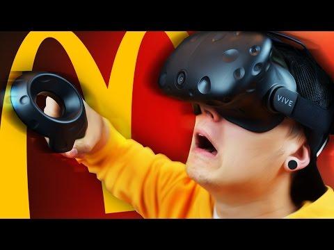 цель знакомства виртуальный