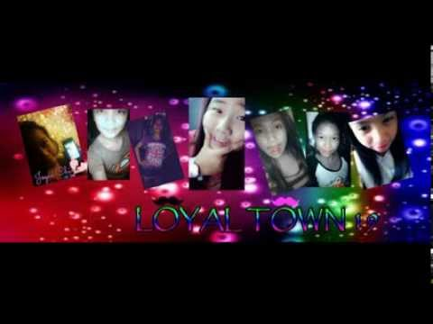BESTFRiEND - ISANG WiKA Ft . LOYAL TOWN