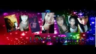 Repeat youtube video BESTFRiEND - iSANG WiKA Ft . LOYAL TOWN