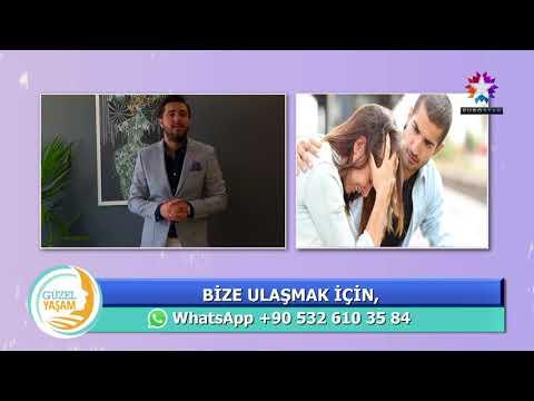 Star TV - Panik Bozukluk