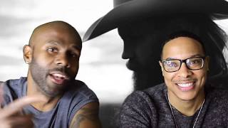 Chris Stapleton - Tennessee Whiskey (REACTION!!!)