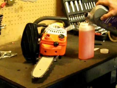 tronconneuse thermique à une main 25cc 1,2 cv, guide 25cm xy-cs250