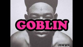 Tyler The Creator - Sandwitches (Feat. Hodgy Beats)