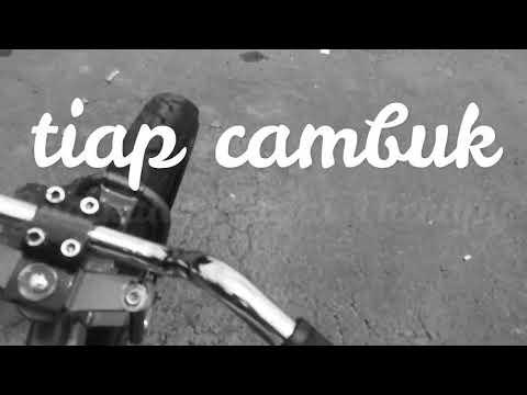 LPLC - Lemme Ride