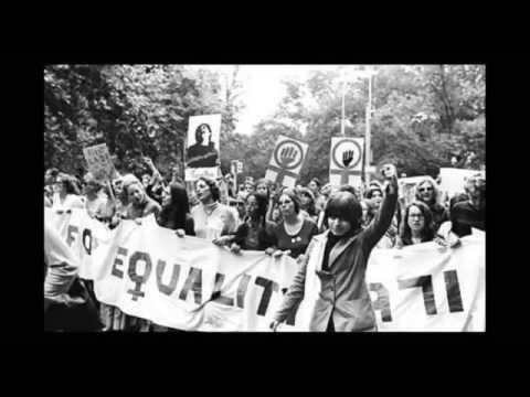 Evelyn Reed Speaks! Women  Caste, Class, or Oppressed Sex? 1970
