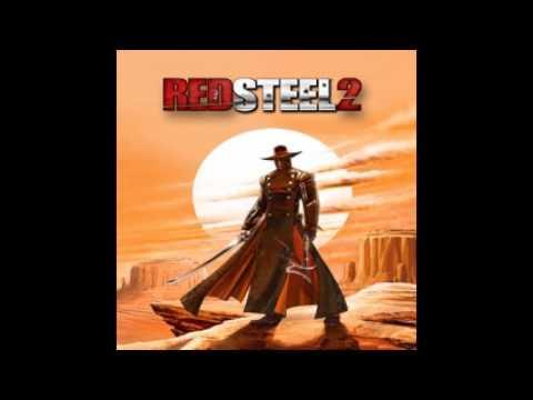 Red Steel 2 (Original Game Soundtrack) by Tom Salta   Full Soundtrack