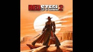 Red Steel 2 (Original Game Soundtrack) by Tom Salta | Full Soundtrack