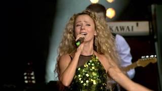 Desi Dobreva - Katerino mome LIVE / Деси Добрева - Катерино моме LIVE 2019