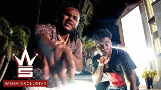 Fredo Bang Feat. Tee Grizzley \