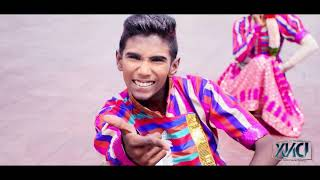Lalaa Kadai Saanthi | Dnx dancer's | Short Promo Video | Pranavi's Creation