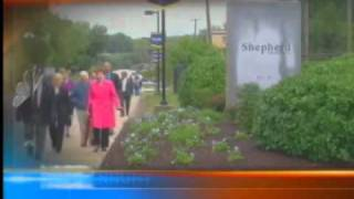 WHAG News 5pm Open (2011)