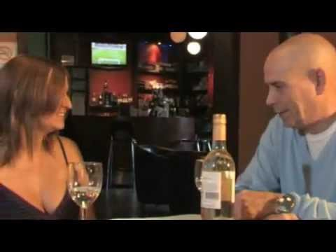 Good Speed Dating Questions - Dating Advice(tips) For Men