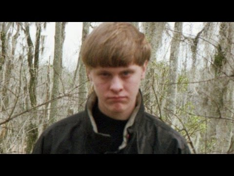 Shooter Dylan Roof's Friend: Pill-Popping, Gun-Toting, Man Who Makes 'Racist Jokes'
