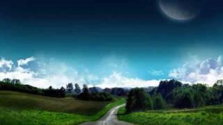 Solo - Heaven (Perspective MCs Remix)